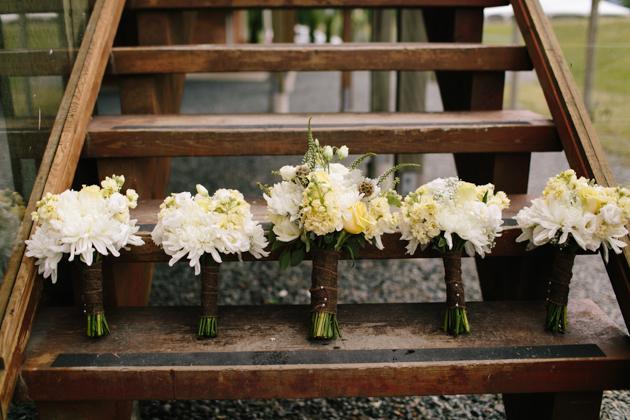 Fraser-River-Lodge-Wedding-Photos-03