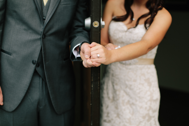 Fraser-River-Lodge-Wedding-Photos-17
