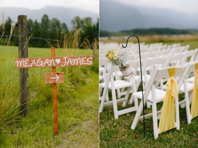 Fraser-River-Lodge-Wedding-Photos-18