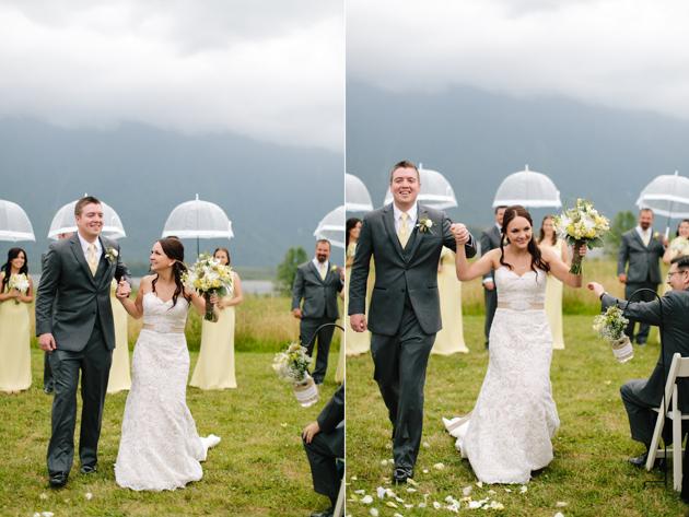 Fraser-River-Lodge-Wedding-Photos-30
