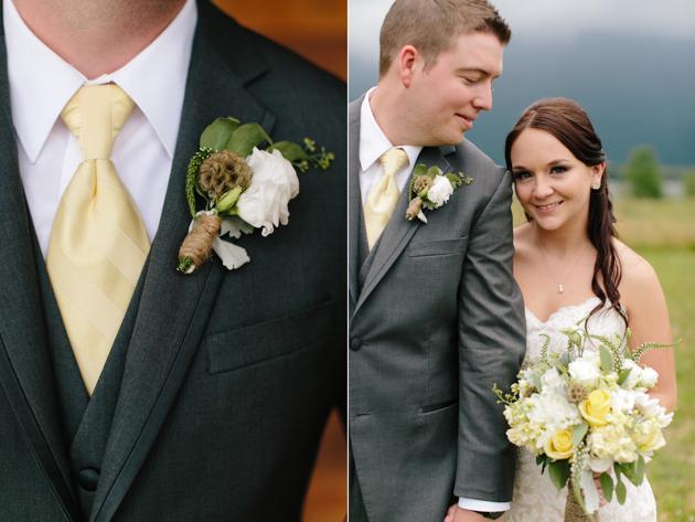 Fraser-River-Lodge-Wedding-Photos-34