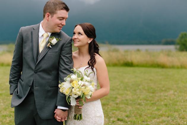 Fraser-River-Lodge-Wedding-Photos-35