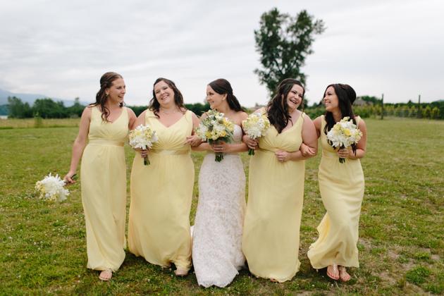 Fraser-River-Lodge-Wedding-Photos-43