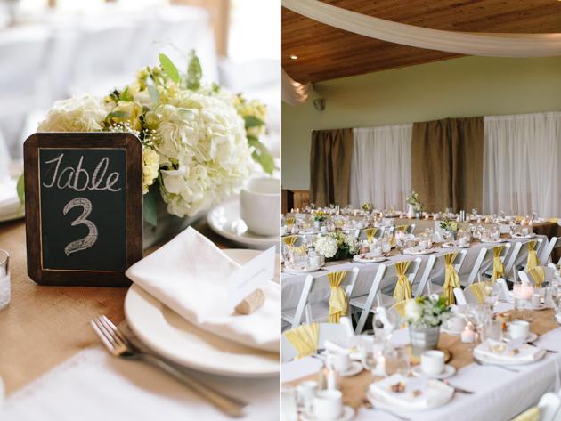 Fraser-River-Lodge-Wedding-Photos-55