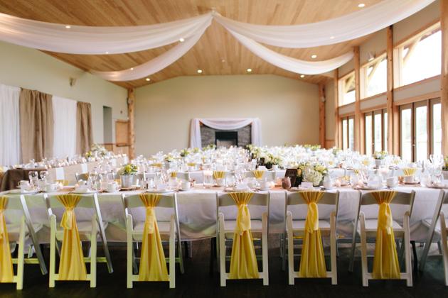 Fraser-River-Lodge-Wedding-Photos-57