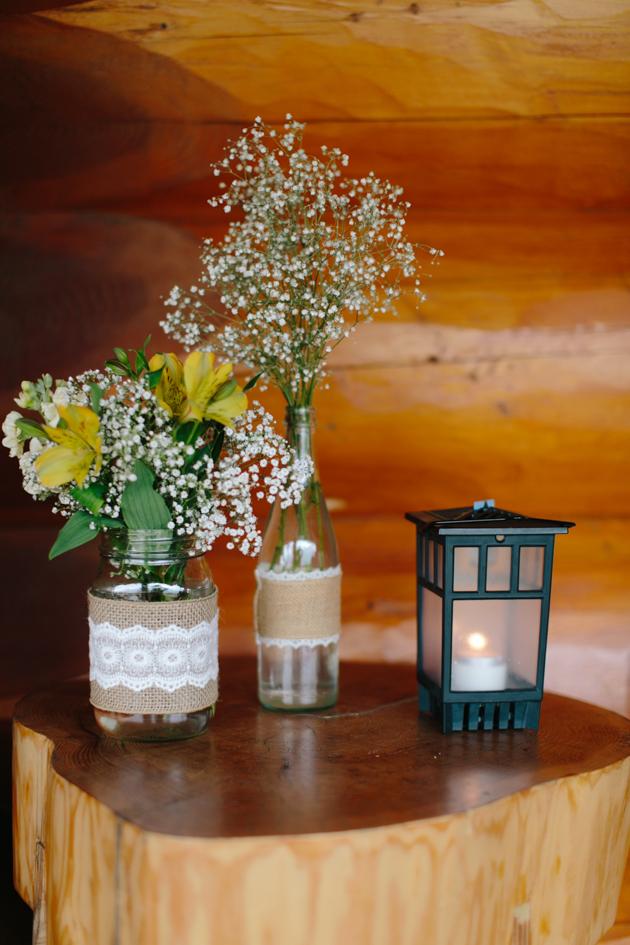 Fraser-River-Lodge-Wedding-Photos-60
