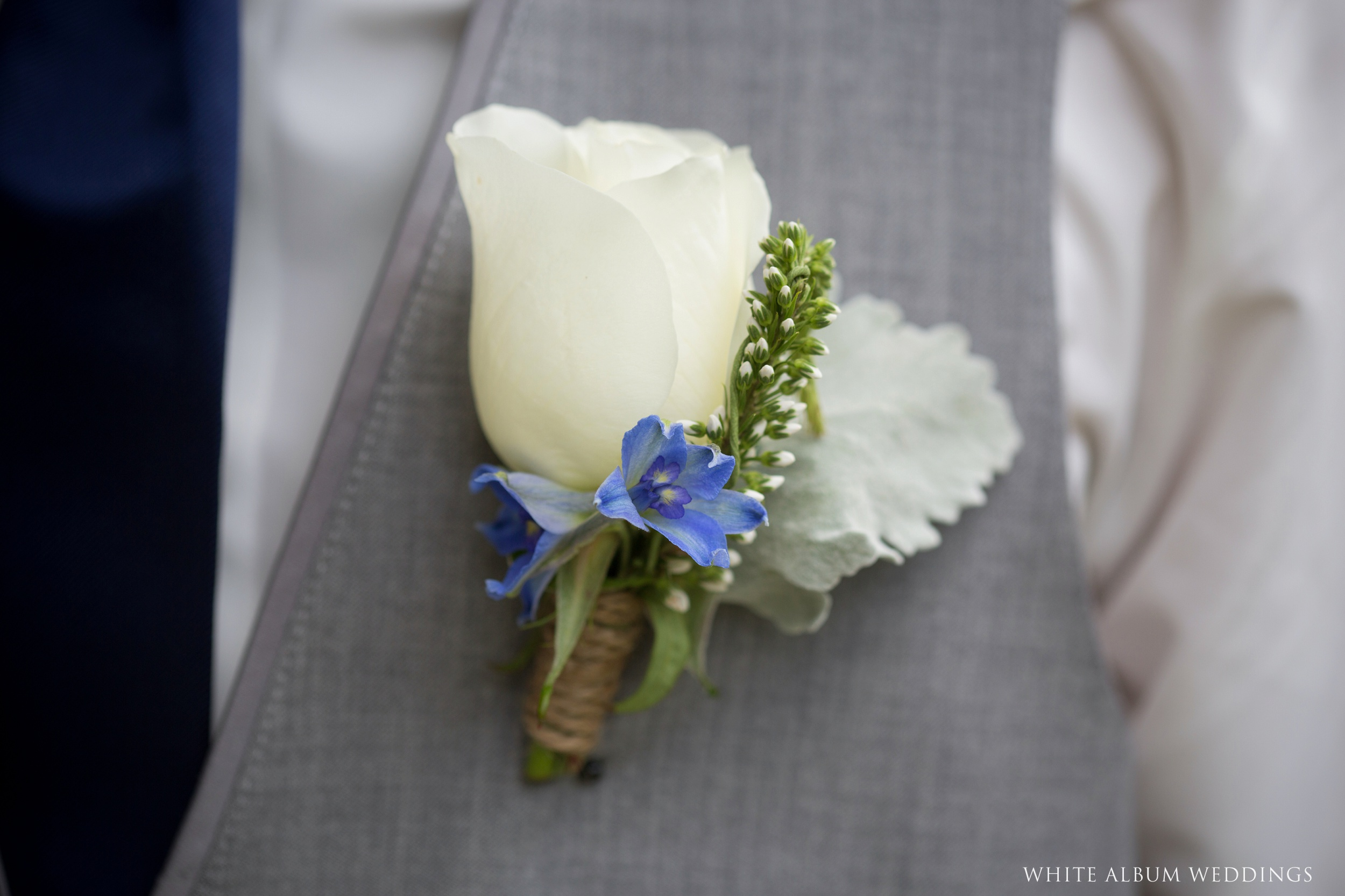0099fraser river lodge wedding- l-b_WEB