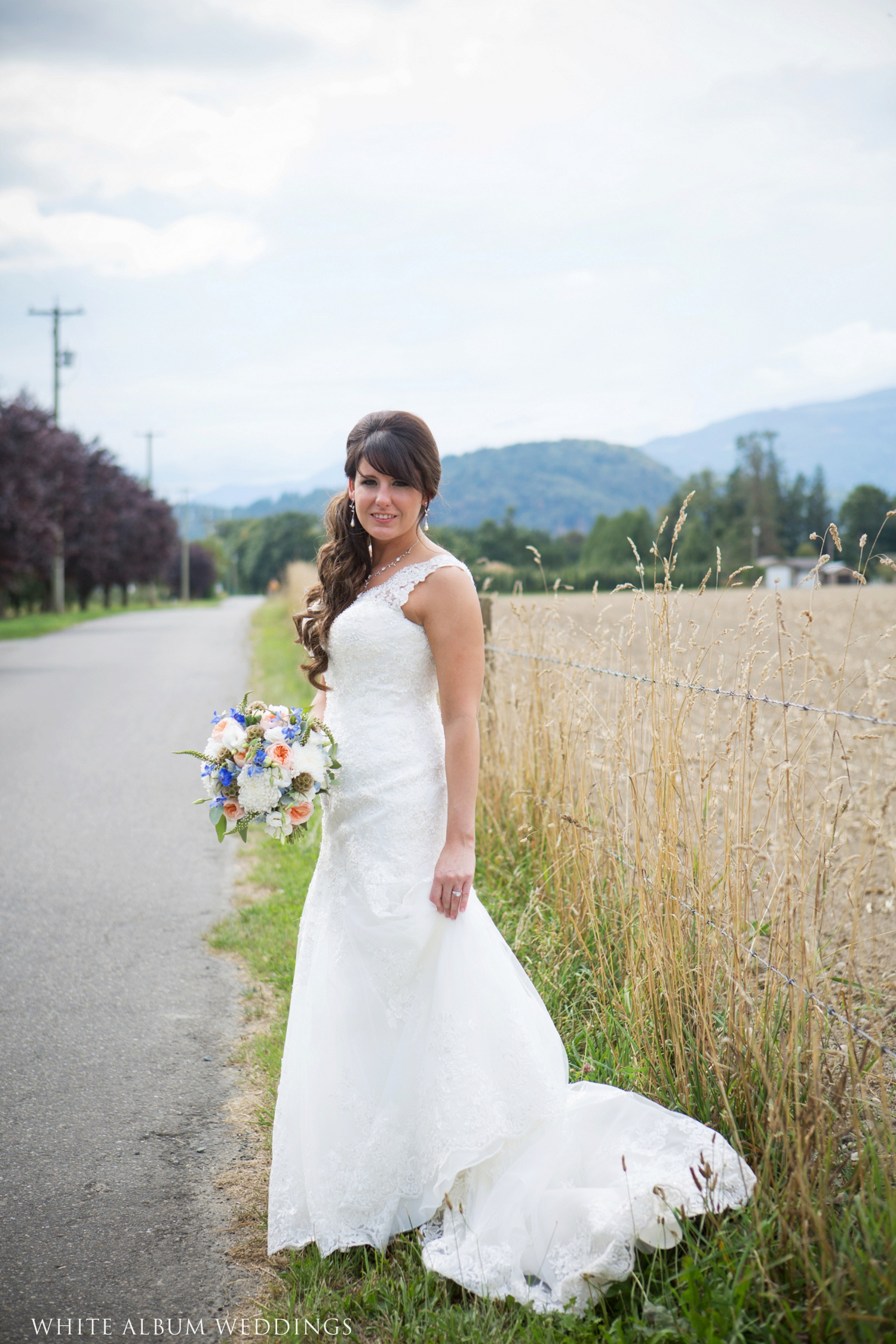 0162fraser river lodge wedding- l-b_WEB