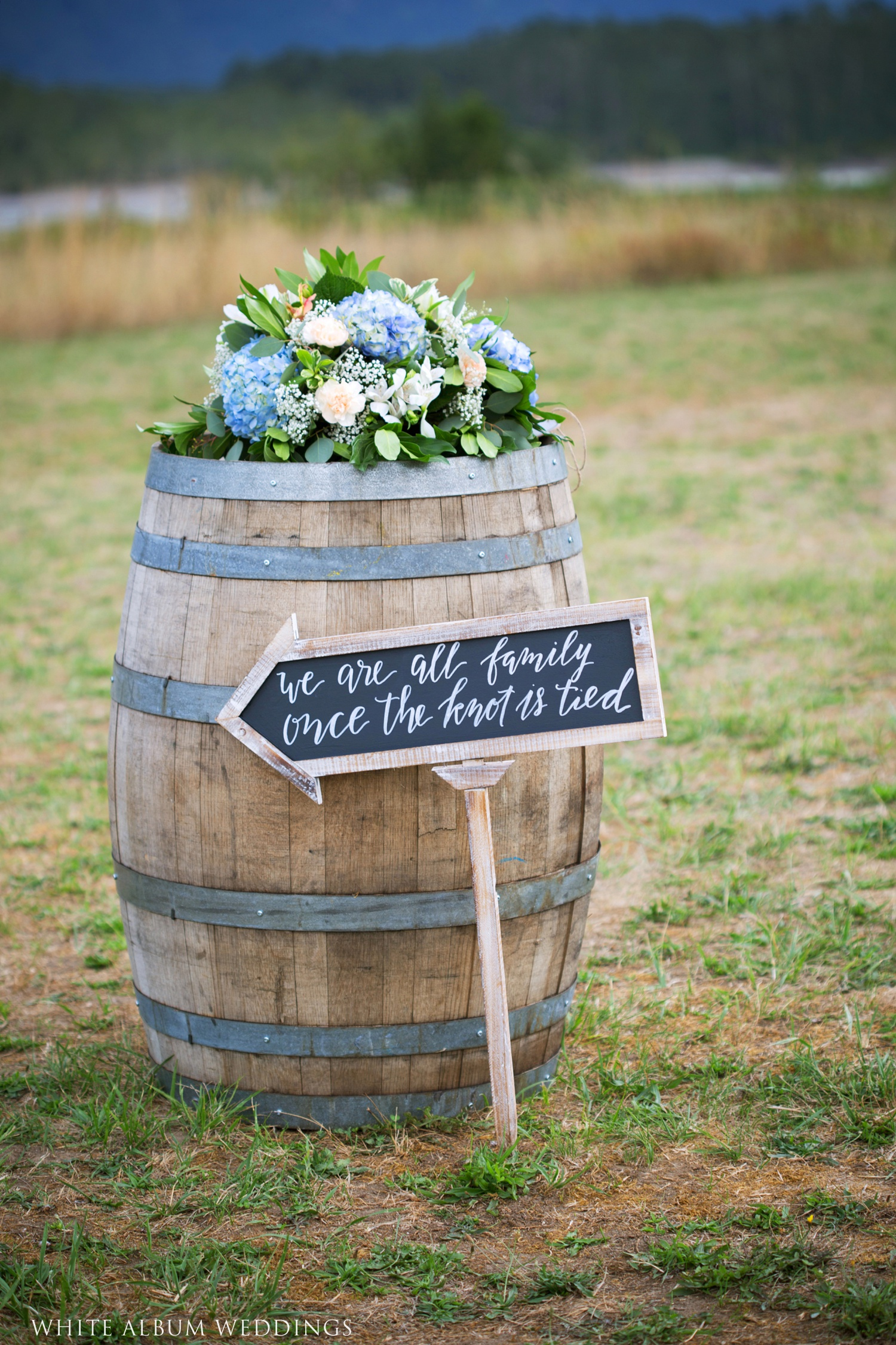 0231fraser river lodge wedding- l-b_WEB