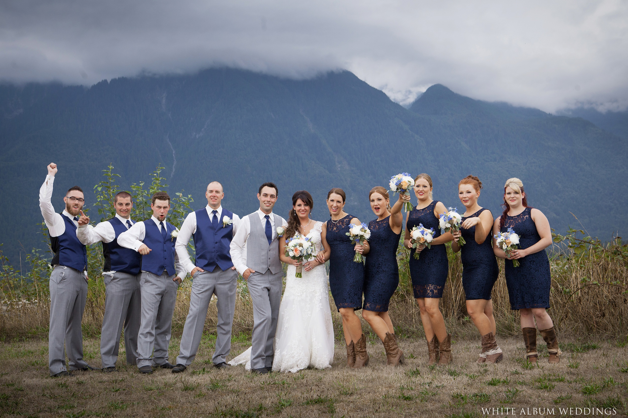 0326fraser river lodge wedding- l-b_WEB