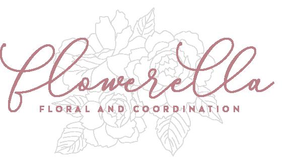 Vancouver Florist | Flowerella Event Florals & Coordination