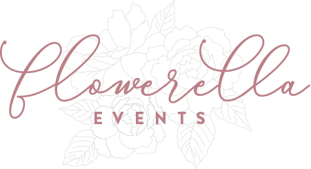 Flowerella Events